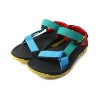 L.H.P(エルエイチピー)のシューズ・靴/サンダル