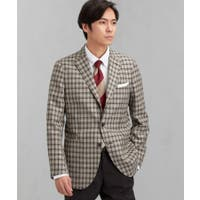 UNITED ARROWS LTD. OUTLET(ユナイテッドアローズ アウトレット)のスーツ/スーツジャケット