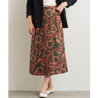UNITED ARROWS LTD. OUTLET(ユナイテッドアローズ アウトレット)のスカート/ロングスカート