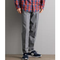 UNITED ARROWS LTD. OUTLET(ユナイテッドアローズ アウトレット)のパンツ・ズボン/デニムパンツ・ジーンズ