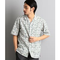 UNITED ARROWS LTD. OUTLET(ユナイテッドアローズ アウトレット)のトップス/シャツ