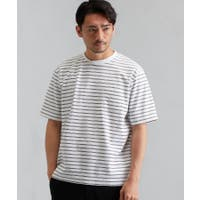 UNITED ARROWS LTD. OUTLET(ユナイテッドアローズ アウトレット)のトップス/カットソー