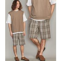 UNITED ARROWS LTD. OUTLET(ユナイテッドアローズ アウトレット)のパンツ・ズボン/パンツ・ズボン全般