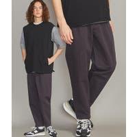 UNITED ARROWS LTD. OUTLET(ユナイテッドアローズ アウトレット)のパンツ・ズボン/カーゴパンツ