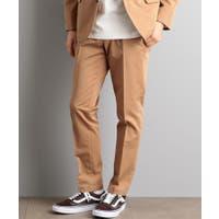 UNITED ARROWS LTD. OUTLET(ユナイテッドアローズ アウトレット)のパンツ・ズボン/テーパードパンツ