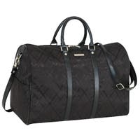 unofuku(ウノフク)のバッグ・鞄/ボストンバッグ