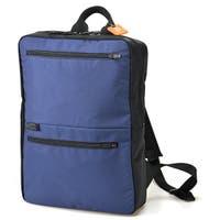 unofuku(ウノフク)のバッグ・鞄/ショルダーバッグ