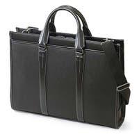 unofuku(ウノフク)のバッグ・鞄/ビジネスバッグ