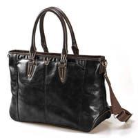unofuku(ウノフク)のバッグ・鞄/トートバッグ
