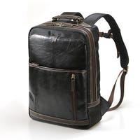 unofuku(ウノフク)のバッグ・鞄/リュック・バックパック