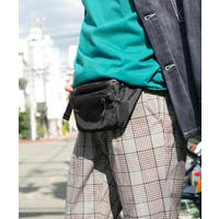 URBAN RESEARCH OUTLET (アーバンリサーチアウトレット)のバッグ・鞄/ウエストポーチ・ボディバッグ