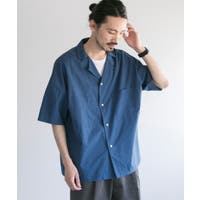 URBAN RESEARCH OUTLET  | UROW0000629