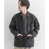 URBAN RESEARCH OUTLET (アーバンリサーチアウトレット)のアウター(コート・ジャケットなど)/その他アウター(コート・ジャケットなど)