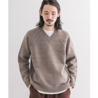 URBAN RESEARCH OUTLET  | UROW0023648