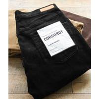 URBAN RESEARCH OUTLET (アーバンリサーチアウトレット)のパンツ・ズボン/パンツ・ズボン全般