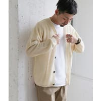 URBAN RESEARCH OUTLET  | UROW0019692