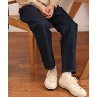 URBAN RESEARCH OUTLET (アーバンリサーチアウトレット)のパンツ・ズボン/デニムパンツ・ジーンズ