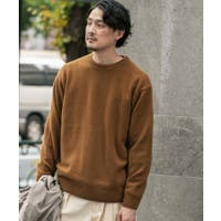 URBAN RESEARCH OUTLET (アーバンリサーチアウトレット)のトップス/ニット・セーター