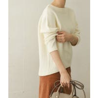 URBAN RESEARCH OUTLET  | UROW0023863