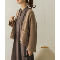 URBAN RESEARCH OUTLET  | UROW0023878