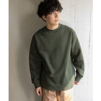URBAN RESEARCH OUTLET  | UROW0024105