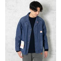 URBAN RESEARCH OUTLET  | UROW0021600