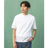 URBAN RESEARCH OUTLET  | UROW0021663