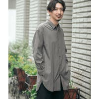 URBAN RESEARCH OUTLET  | UROW0022311
