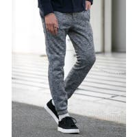 URBAN RESEARCH OUTLET  | UROW0024435