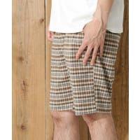 URBAN RESEARCH OUTLET (アーバンリサーチアウトレット)のパンツ・ズボン/ショートパンツ
