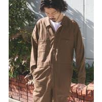 URBAN RESEARCH OUTLET (アーバンリサーチアウトレット)のパンツ・ズボン/オールインワン・つなぎ