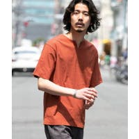 URBAN RESEARCH OUTLET (アーバンリサーチアウトレット)のトップス/Tシャツ
