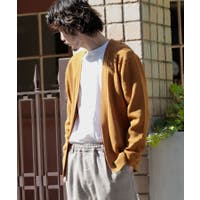 URBAN RESEARCH OUTLET  | UROW0022702
