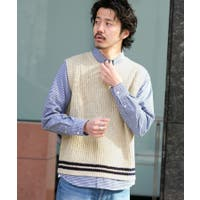 URBAN RESEARCH OUTLET  | UROW0022703