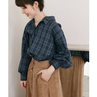 URBAN RESEARCH OUTLET  | UROW0010169