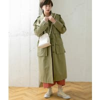 URBAN RESEARCH OUTLET  | UROW0000815