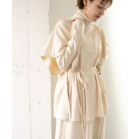 URBAN RESEARCH OUTLET  | UROW0022888