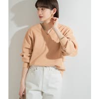 URBAN RESEARCH OUTLET  | UROW0023271