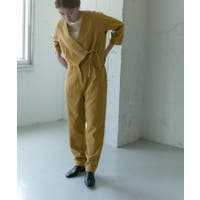 URBAN RESEARCH OUTLET (アーバンリサーチアウトレット)のワンピース・ドレス/サロペット