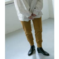 URBAN RESEARCH OUTLET  | UROW0023967
