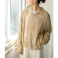 URBAN RESEARCH OUTLET (アーバンリサーチアウトレット)のトップス/シャツ