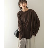 URBAN RESEARCH OUTLET  | UROW0024004