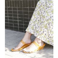 URBAN RESEARCH OUTLET  | UROW0020751
