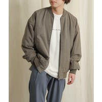 URBAN RESEARCH OUTLET  | UROW0023814