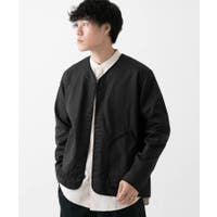 URBAN RESEARCH OUTLET  | UROW0023674