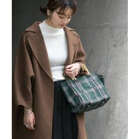 URBAN RESEARCH OUTLET (アーバンリサーチアウトレット)のバッグ・鞄/トートバッグ