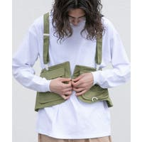 URBAN RESEARCH OUTLET  | UROW0025417