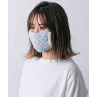 URBAN RESEARCH OUTLET (アーバンリサーチアウトレット)のその他/その他