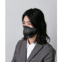 URBAN RESEARCH OUTLET  | UROW0025435