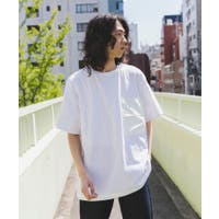 URBAN RESEARCH OUTLET  | UROW0025453